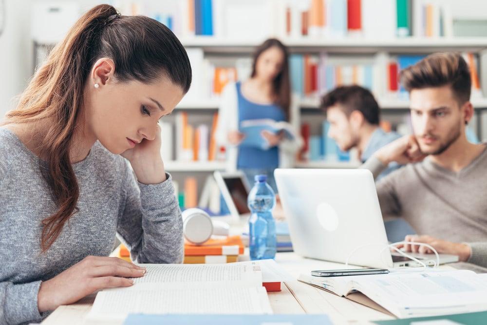 Formación Profesional en ILERNA Online