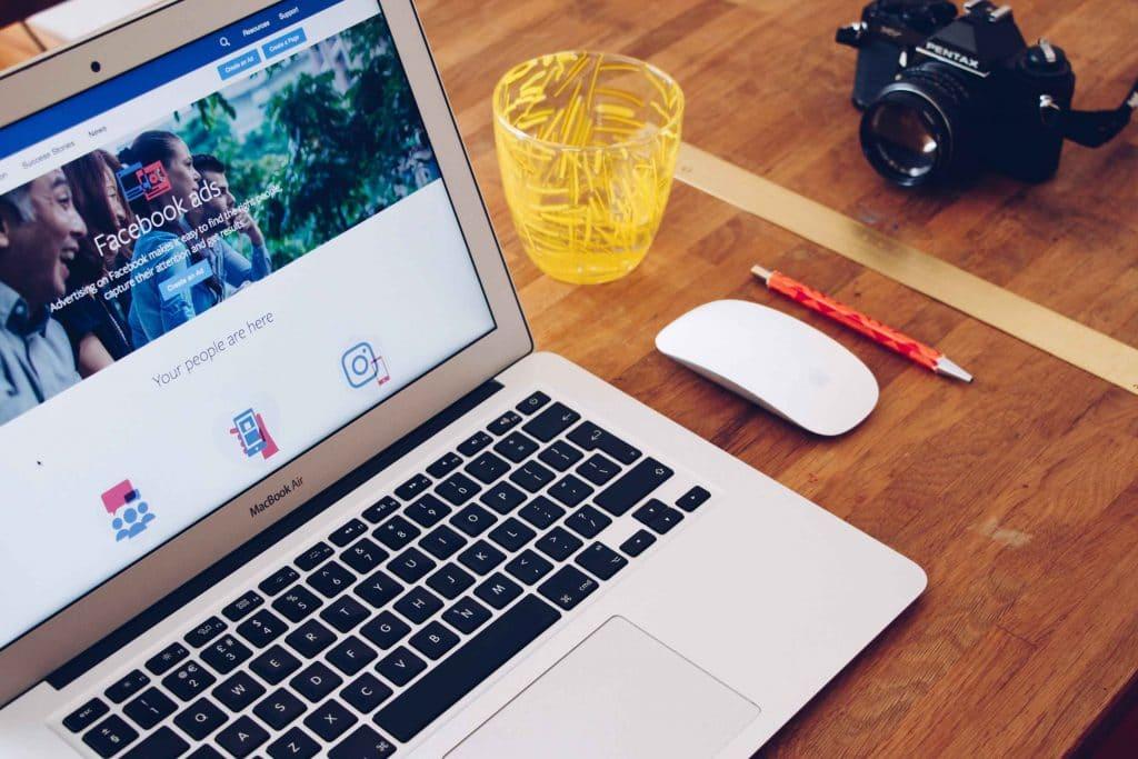 formacion profesional en marketing y publicidad