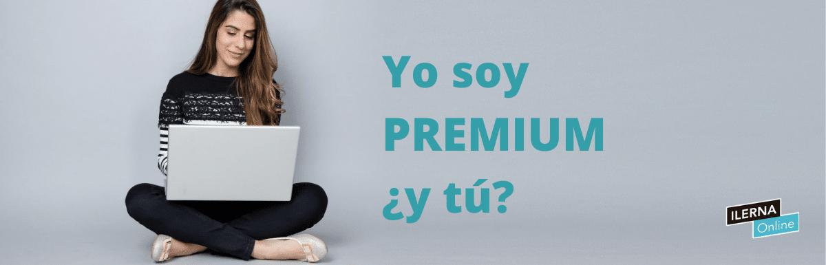 Servicio Premium