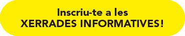 inscripcion sesiones informativas